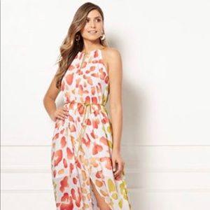 Eva Mendez Dress